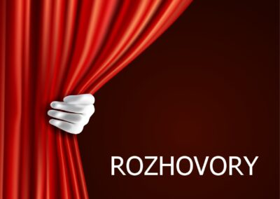 ROZHOVORY (2000)