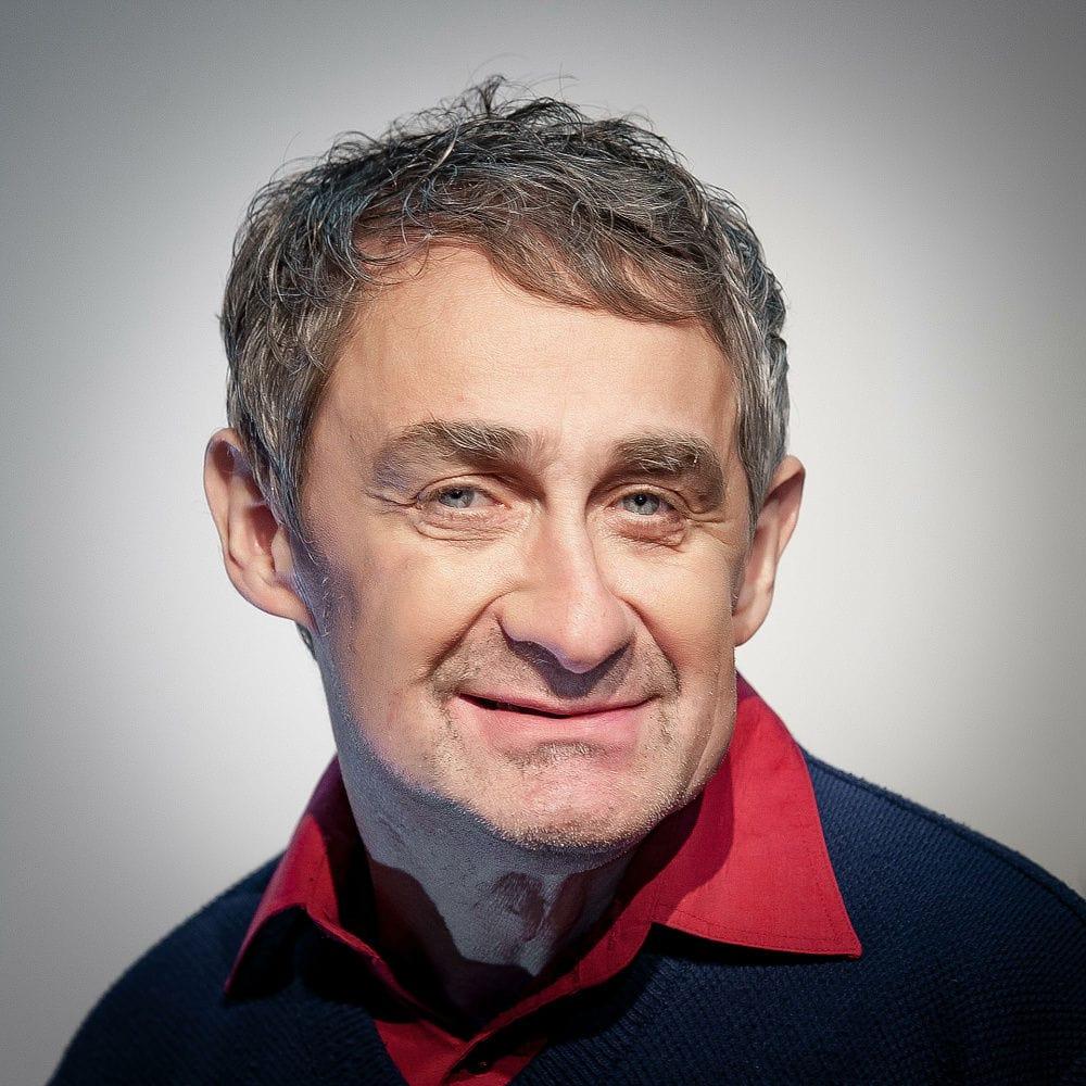Ivan Blaško