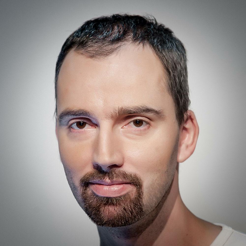 Michal Daniš