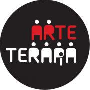 FESTIVAL ARTETERAPIA (2014)