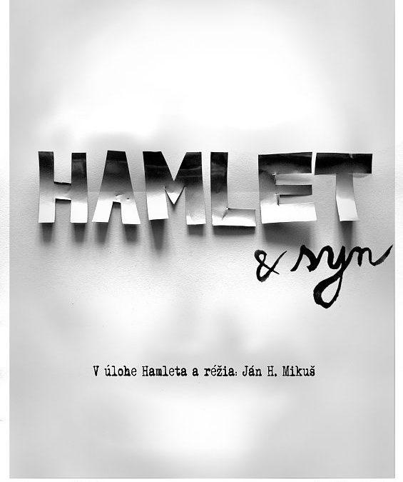 HAMLET ASYN (2012)